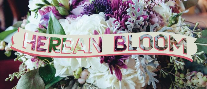 Herban Bloom Vashon Flowers Amp Gifts