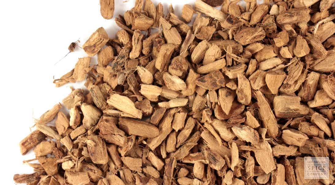 Calamus Information and Calamus Herbal Remedies