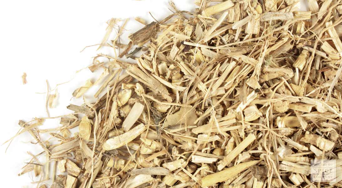 Couchgrass Root Information And Couch Grass Herbal Remedies