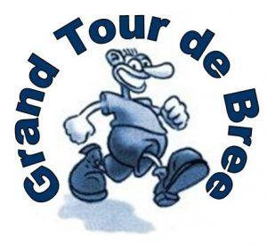 Klik hier voor de website van de Grand Tour de Bree