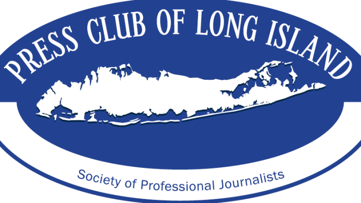 Seniors Win Press Club of LI Scholarships