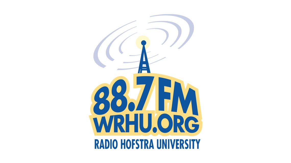 WRHU Features