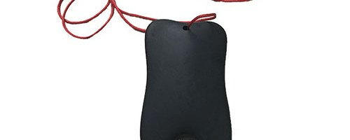 Stone Needle Outil de massage bien-être