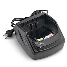 Accessoires batterie