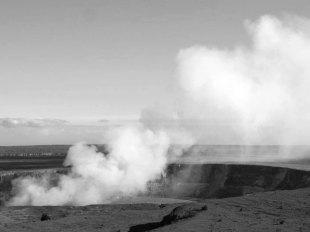 volcano-vaporizer-name-inspiration