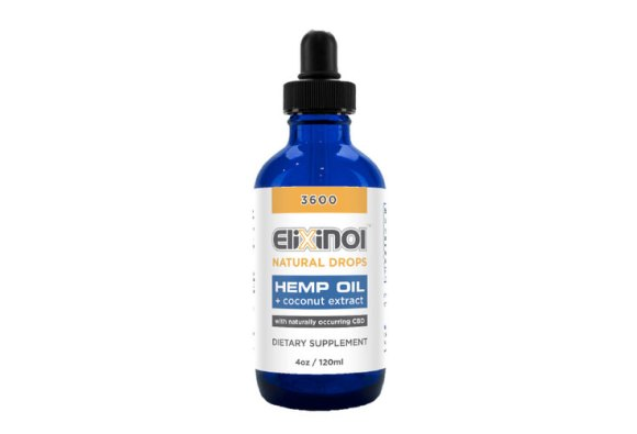 does-hemp-oil-contain-cbd-3600mg
