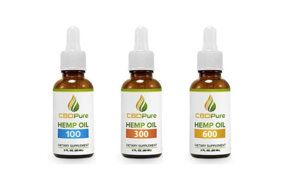 hemp-oil-cbd-content-cbdpure