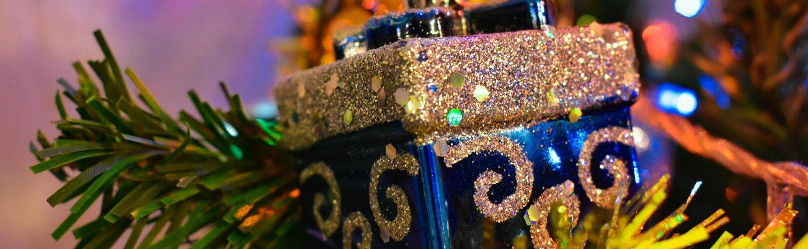 stocking stuffers for stoners marijuana gift ideas
