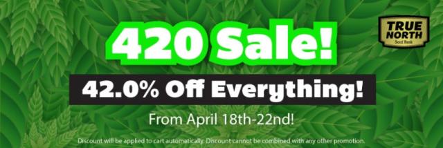 tnsb 420 sale