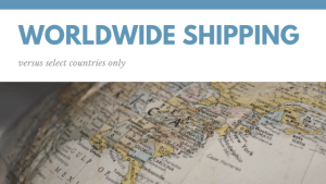 best online seed banks offer worldwide shipping