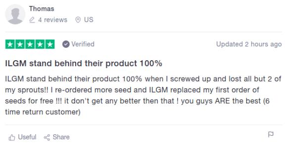 i-love-growing-marijuana-reviews-1