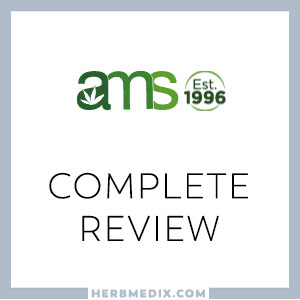 Complete-seed-bank-review-Amsterdam-Marijuana-Seeds