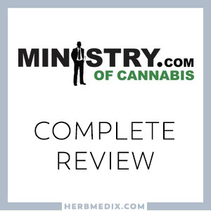 Complete-seed-bank-review-Ministry-of-Cannabis