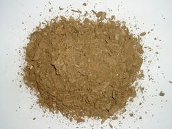 MDMA Sassafras & Safrole Production | Herb Museum