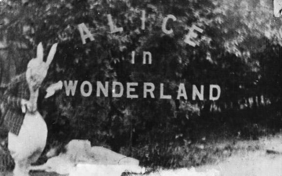 Alice In Wonderland Wallpaper Quotes Alice In Wonderland 1903 Herb Museum
