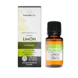 aceite-esencial-limon-bio