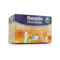 INFUSION MANZANILLA