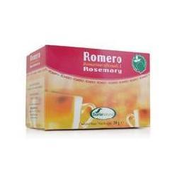 INFUSION ROMERO