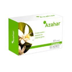 ELADIET - AZAHAR 60 Comp