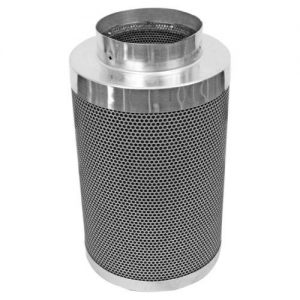 Phresh Carbon Filter