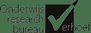 ORBV_logo_text transparant
