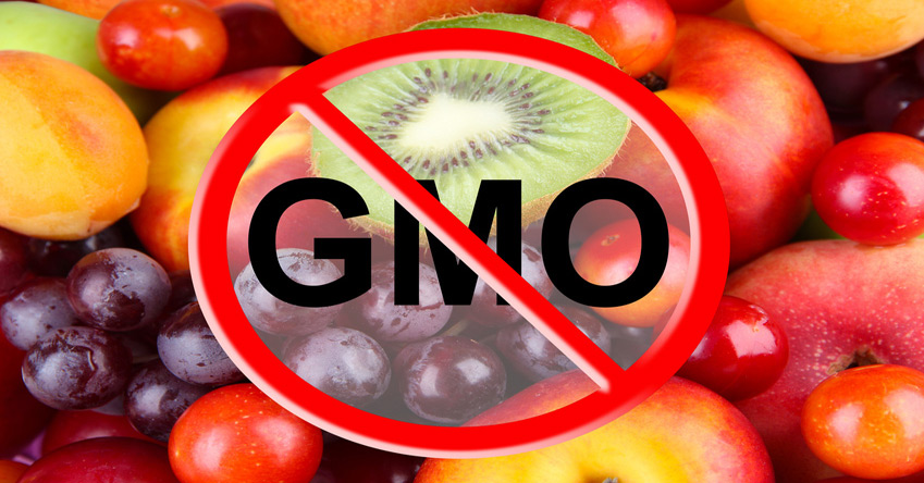 List Of The 38 Countries That Have Now Banned GMOs