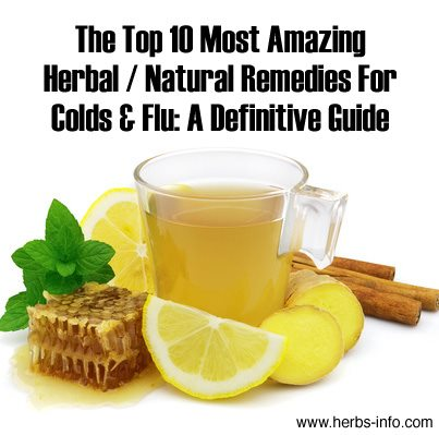 Why there no cure for herpes herbal cold medicine what