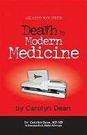 https://i0.wp.com/www.herbshealing.com/images/cover_deathbymedicine1.jpg