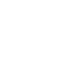 herbspace logo