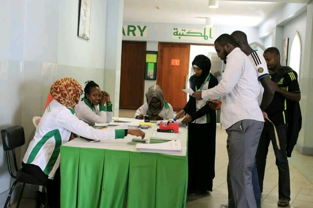 Taqwa Sacco licensed to offer banking services  HerBusiness