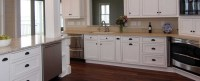 Custom Kitchen and Bathroom Cabinets : Heritage Cabinet Co