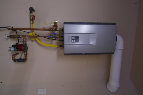 small resolution of herdman plumbing has been a trusted name for water heater installation and water heater repair service in bremerton silverdale poulsbo and the greater