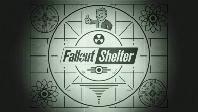 Photo of Fallout Shelter: The Review