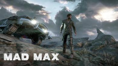 Photo of Mad Max: The Review