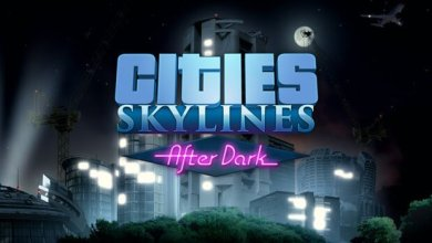Photo of Cities Skylines After Dark: The Review