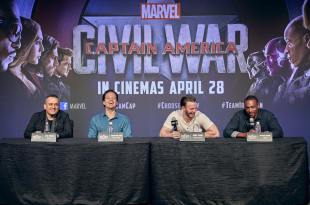 teamcap civil war press conference