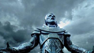 Photo of X-Men: Apocalypse – The Reviewgitation