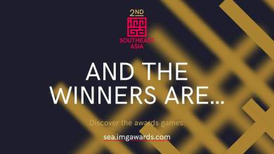Photo of Here are your winners of the International Mobile Gaming Awards Southeast Asia 2017