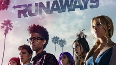 Photo of Marvel's Runaways to debut 'same-day' in Singapore – on Hooq