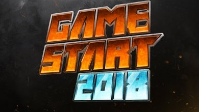 Photo of GameStart 2018 returns 13-14 Oct, convention to expand to Indonesia