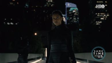 Photo of Spot Singapore in Westworld season 3's latest trailer