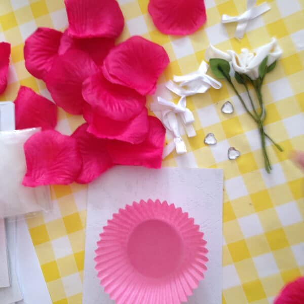 Mother S Day Cards For Preschoolers To Make