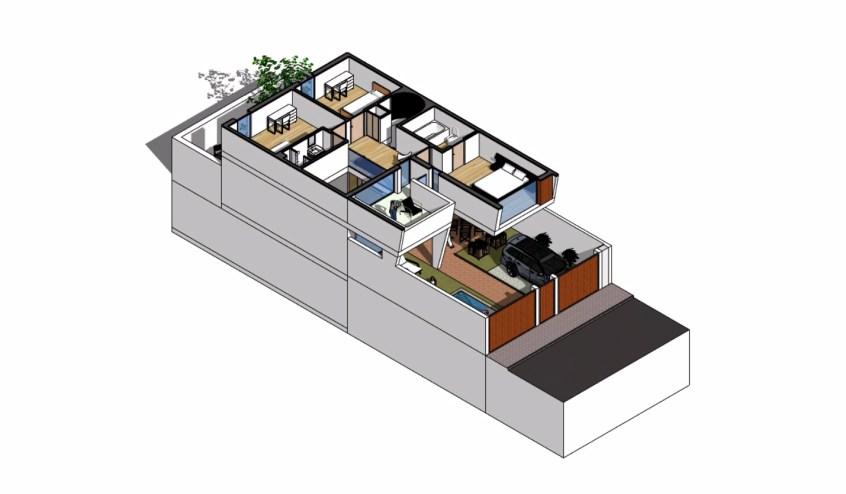 herederos-basilio-retortillo-empresa-constructora-viviendas-promocion-caceres-chalets-adosados-construccion-planta-superior