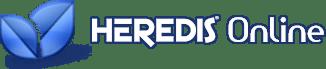 Heredis Online