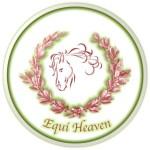 Equi-Heaven-logo