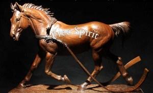 Free-spirit-memorial