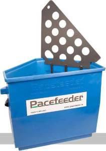 PACEFEEDER-ulotka1