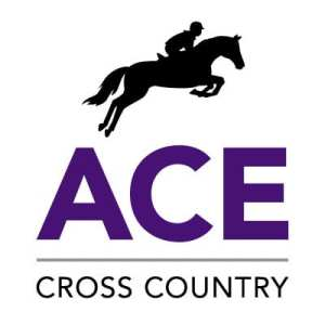 ACE Cross Country