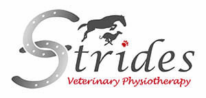 Strides Veterinary Physiotherapy