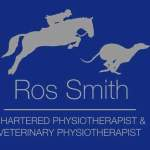 Ros Smith Chartered Veterinary Physiotherapy